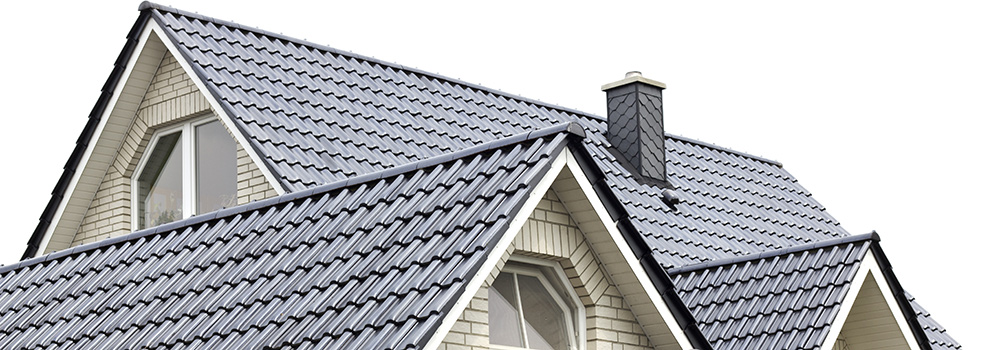 Shingle Repair Vancouver