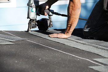 Vancouver Roof Repair