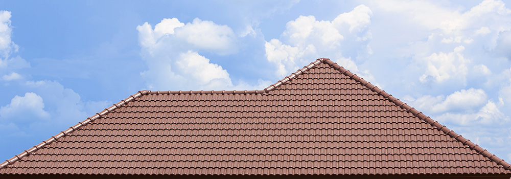 Choosing Roof Shingles