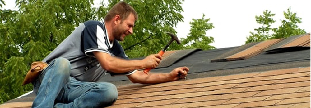Roofing Contractor Vancouver
