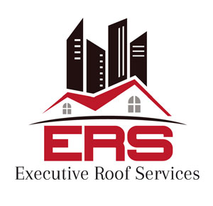 Roofing in Vancouver WA from Executive Roof Services