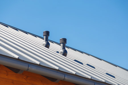 Commercial Roofing Company Hillsboro