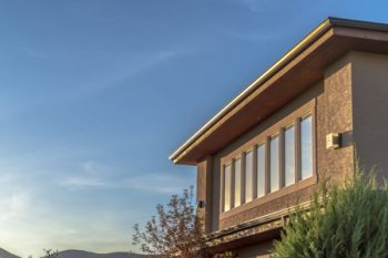 Residential Roofing Company Lake Oswego