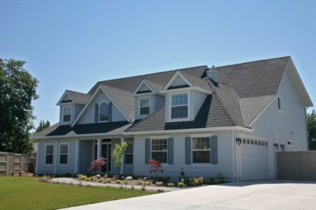 Residential Roofing Company West Linn