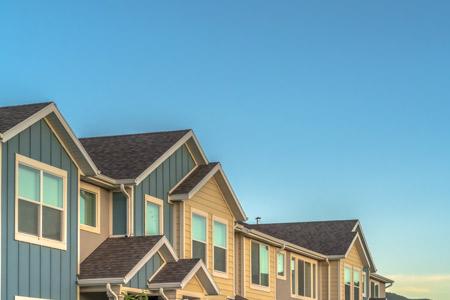 Residential Roofing Lake Oswego