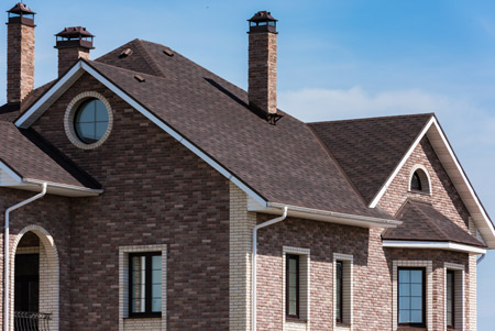 Residential Roofing West Linn
