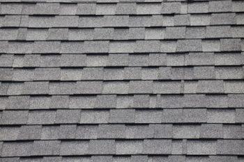 Roof Repair Contractors Portland