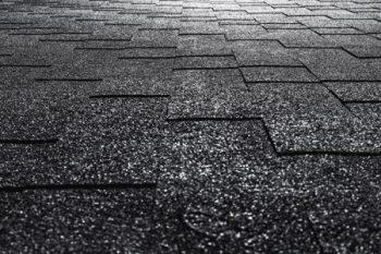Roof Repair Contractors Vancouver WA