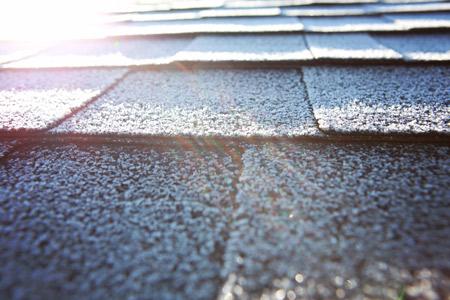 Roof Repair Clackamas