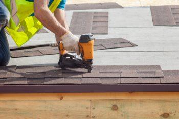 Roofing Contractor Clackamas