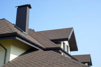 Roofing Contractor Lake Oswego