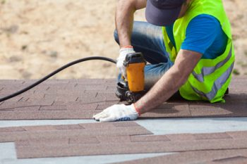 Roofing Contractor West Linn