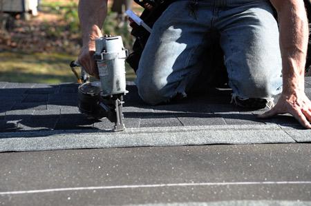 Roofing Contractors Lake Oswego