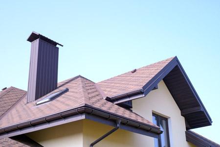 Roofing Contractors Ridgefield