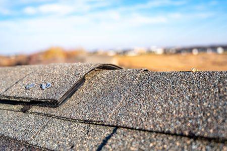 Roof Repair Services Hillsboro